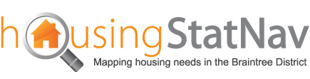 Housing Stat Nav